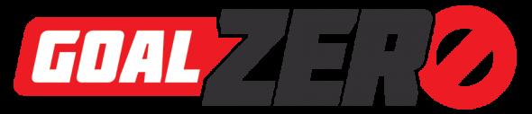 goal-zero (1)