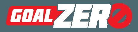 goal-zero